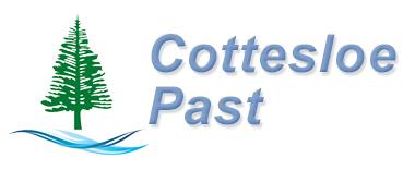 Cottesloe Past